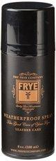 FRYE Women's Weatherproof Spray, 6 oz (180 ml)