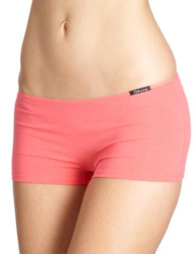 Skiny Damen Pant SKINY Essentials Women / 0904 Da. Low Cut Pant