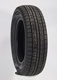 NEXEN WINGUARD ICE 195/65R15 91Q スタッドレス