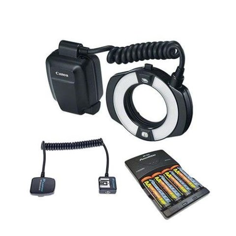 Canon-MR-14EX-II-Macro-Ring-Lite-Flash-Bundle-USA-Value-Kit-with-Acc-9389B002