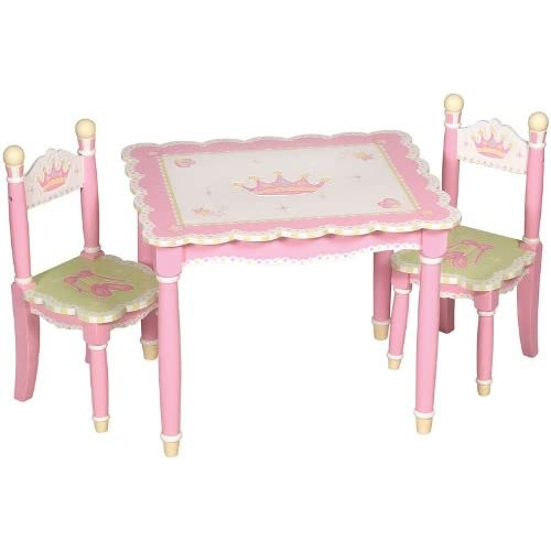 Image Result For Kids Table And Chairs