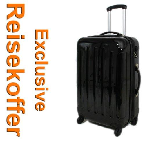 reisekoffer koffer trolley boardcase bordcase hartschale m. Black Bedroom Furniture Sets. Home Design Ideas