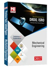 DRDO-ISRO-Previous-Solved-Papers-Mechanical-Engineering-2017