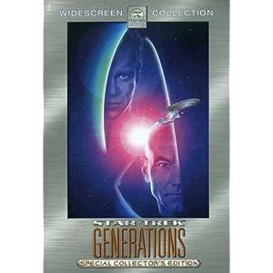 Star Trek 7 Generations