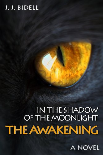 In the Shadow of the Moonlight - The Awakening