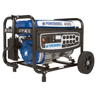 41Il9YaPdtL?resize=350%2C200 powerhorse 5500 7000 watts portable generator review power up  at fashall.co