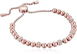 Michael-Kors-Blush-Rush-Bead-Bangle-Bracelet