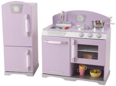KidKraft-Lavender-Retro-Kitchen-Refrigerator