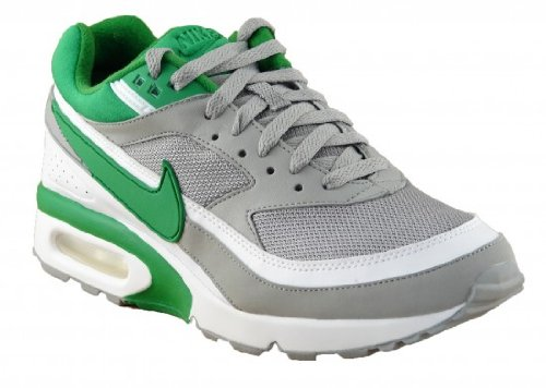 Nike Air Classic BW Tex. Med.Grey Green 42/US8.5