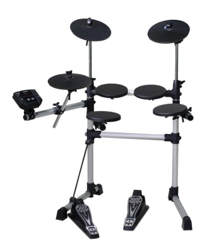 electric drums  Medeli DD402 Electronic Drum Set review and best price Medeli DD402 Electronic Drum Set