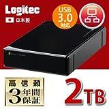 WD Red搭載 USB 3.0/2.0 外付型HDユニット