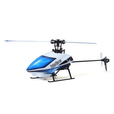 WLtoys-V977-Power-Star-X1-6CH-24G-Brushless-RC-Helicopter-New-Original-Package