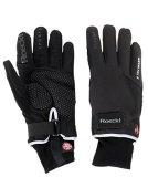 Roeckl-Vreden-Winter-Handschuhe-lang-Extra-warm-schwarz