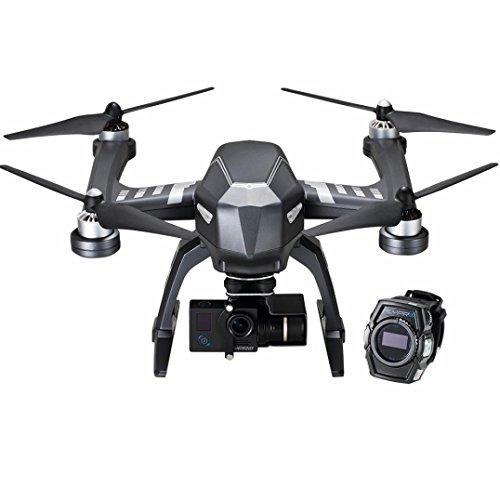 FLYSPORTS XEAGLE Follow Me Sports Drone
