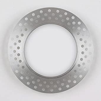 lightolier 3 flangeless trim ring ca3fmr recessed light fixture trims home improvement where to buy hoanle90th6