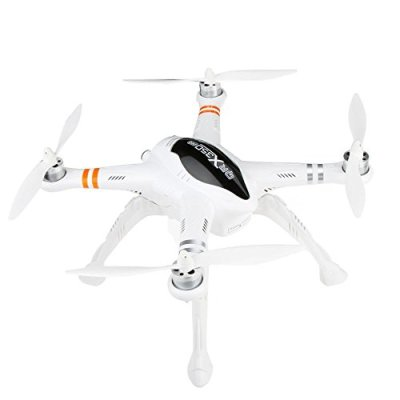 Sangdo-X350-Pro-GPS-Quadcopter-Build-in-RX705-wDEVO-F12E-G-2D-Gimbal-iLook