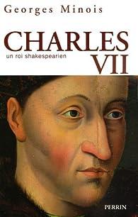 """Résultat de recherche d'images pour """"charles VII couronné"""""""