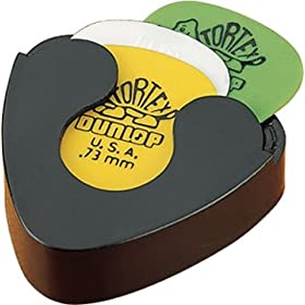 5005 guitar pick holder