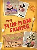 The Flim Flam Fairies