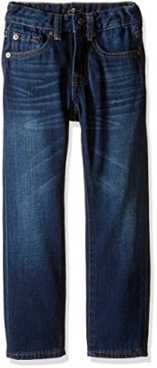 7-For-All-Mankind-Boys-Big-Boys-Slimmy-Slim-Straight-Foolproof-Jean-Commotion-16