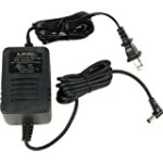 Line 6 PX-2 for $23.94 + Shipping