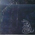Metallica/Metallica