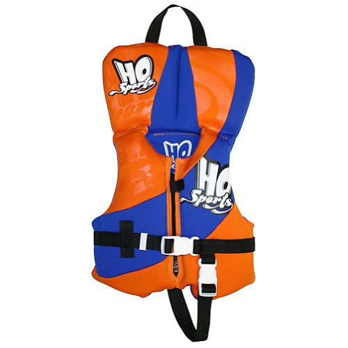 HO Sports Infant Neo Infant