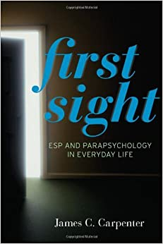First Sight Book