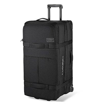 Dakine-Split-Roller-Bag-100-L-Black