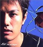 The first chapter... (初回限定盤) [Limited Edition] / LIV (演奏); Manabu Oshio, Toru Minami, Katomai (その他) (CD - 2002)