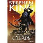 Der Untergang Gileads