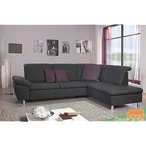 top angebote bequemes ecksofa san remo ottomane rechts wie abbildung bezug webstoff. Black Bedroom Furniture Sets. Home Design Ideas