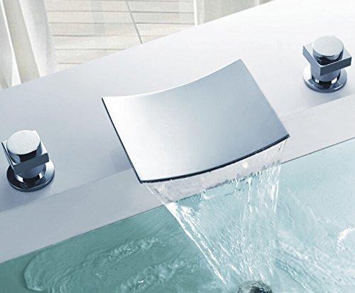 Best bath faucet for sale 2016 best deal expert for Top bathroom faucets 2016
