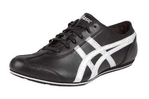 Asics Ayame modische Damen Sneaker, Größe:40 (wie 39.5)