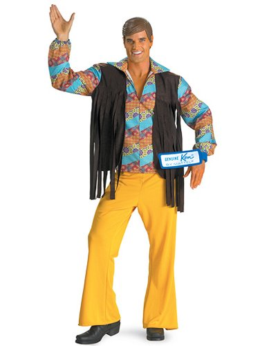Buy Cheap Funny Ken Doll Costume 60s Barbie and Ken Style Mens Costumes Special Offer!  sc 1 st  Couples Halloween Costume Ideas - WordPress.com & Buy Cheap Funny Ken Doll Costume 60s Barbie and Ken Style Mens ...