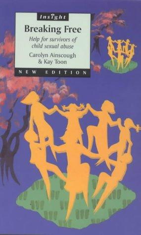 ISBN-10 0859698106