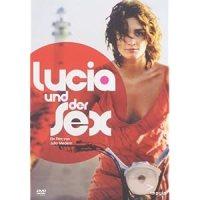 Lucia und der Sex / Regie: Julio Medem. Darst.: Paz Vega, Tristán Ulloa, Najwa Nimri [...].