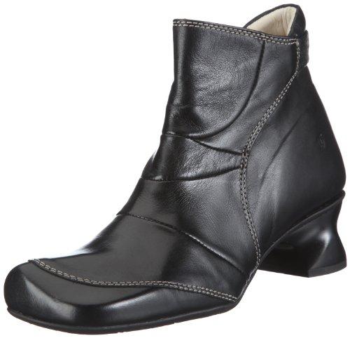 Tiggers GAIA BTC-11937 Damen Stiefel