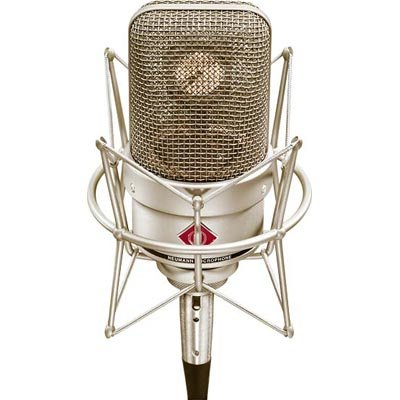 top 5 best microphone neumann,Top 5 Best microphone neumann for sale 2016,