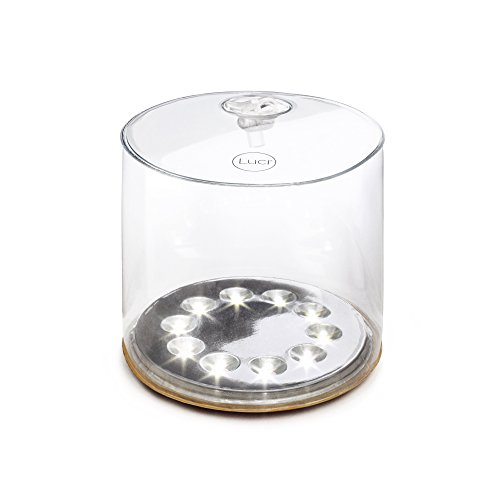 MPOWERD-Luci-Original-Inflatable-Solar-Light