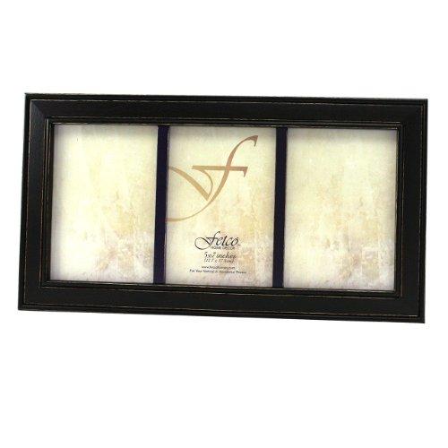 Fetco Home Decor Picture Frames
