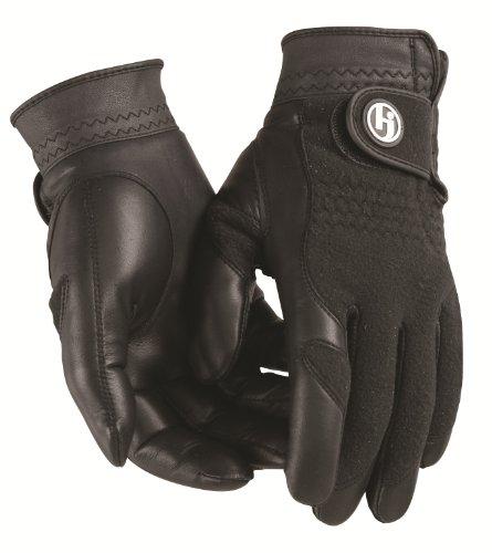 Golf Winter Best Gloves