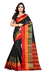 Vatsla Enterprise 547%Sales Rank in Clothing & Accessories: 187 (was 1,210 yesterday) (8)  Buy:   Rs. 3,999.00  Rs. 599.00