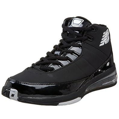 Amazon.com: New Balance Men's BB889 Basketball Shoe: Shoes