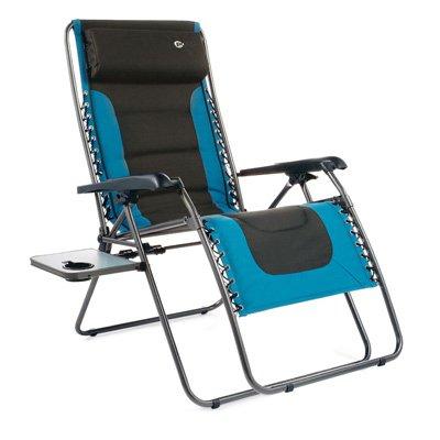 Westfield zero gravity chair recliner