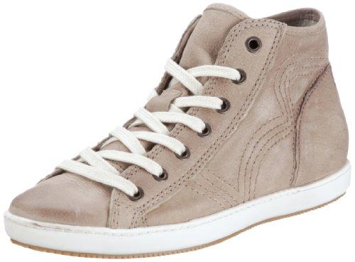 Mjus 705278, Damen Sneaker, Elfenbein (SASSO 705278-7680-6277), EU 38