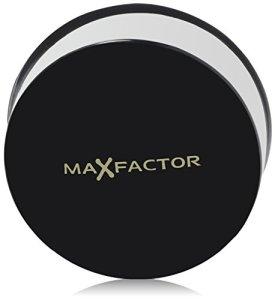 Max-Factor-Translucent-Professional-Loose-Polvos-Sueltos-15-gr