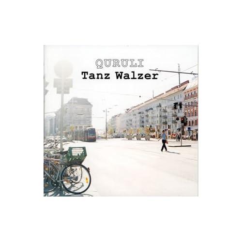 ワルツを踊れ Tanz WalzerをAmazonでチェック!