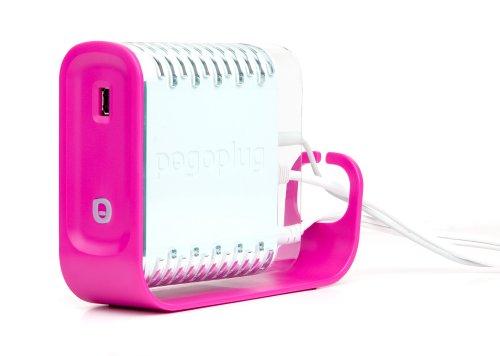 Pogoplug POGO-E02 ピンク