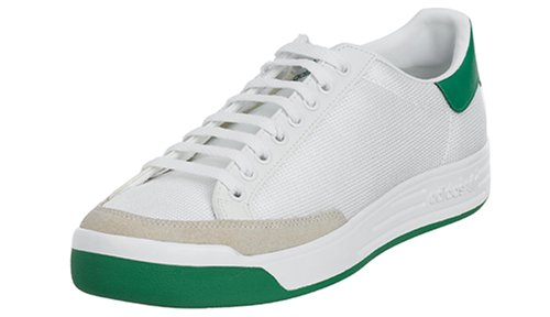 Dansko Shoes Dsw